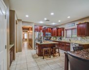 2932 E Eleana Lane, Gilbert image