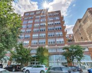 933 West Van Buren Street Unit 726, Chicago image
