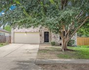 1178 Southern Pl, Round Rock image