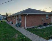 203 E Shannon Avenue, West Carrollton image