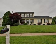 228 Boone Hills  Drive, St Peters image