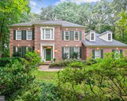 2324 Patuxent River Rd, Gambrills image