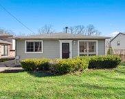 16023 Lavergne Avenue, Oak Forest image