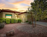 2408 Dove Valley, Las Vegas image