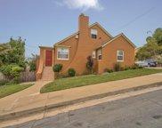 331 Brennan St, Watsonville image