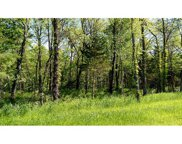 Lot #19 Smith's Mill Road, Smithville image