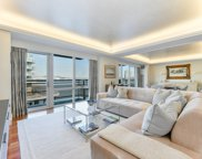 4 Battery Wharf Unit 4310, Boston image