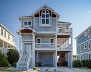 1707 N Croatan Highway, Kill Devil Hills image