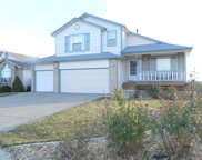 12819 Forest Way, Thornton image