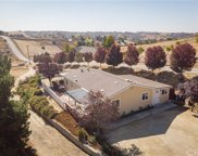 5790 Prancing Deer Place, Paso Robles image