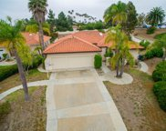 1795 Pointe Ave, Carlsbad image