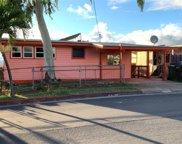 1080 Wanaka Street, Honolulu image