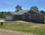10315 Summerfield Dr., Rolla image