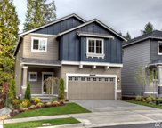1106 31st St NW Unit 31, Puyallup image