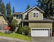 221 159th St SE, Bothell image
