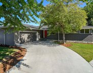 4228 S Willow St, Seattle image