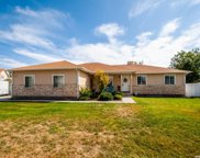 3495 W Maynard Ct, Riverton image
