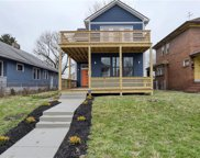 1615 Woodlawn  Avenue, Indianapolis image