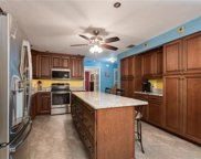 3690 15th AVE SW, Naples image