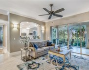 5041 Indigo Bay Blvd Unit 101, Estero image