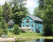 543 Mountain Lake Road, Londonderry image