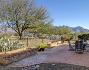 14170 N Fawnbrooke, Oro Valley image