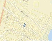 175 Ecum Secum Place, Conway image