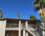 318 E Vine Circle, Mesa image