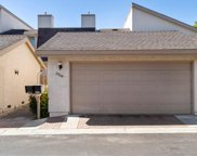 20664 Mapletree Pl, Cupertino image