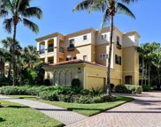 2859 Tiburon Blvd E Unit 102, Naples image