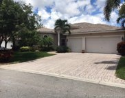 4977 Nw 110th Ter, Coral Springs image