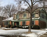 5500 W 85th Terrace, Overland Park image