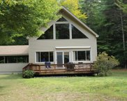 487 Browns Ridge Road, Wolfeboro image