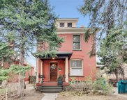 272 South Sherman Street, Denver image