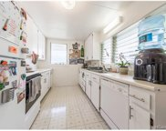 2357 Palolo Avenue Unit C, Honolulu image
