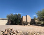 2840 W Positano, Tucson image