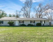 4720 Nw 51st Street, Des Moines image