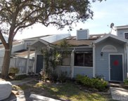 1821 Runners Way Unit #1821, North Lauderdale image