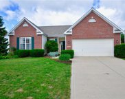 11248 Falling Water  Way, Fishers image
