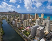 2442 Tusitala Street Unit 102, Honolulu image