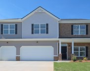 624 Speith Drive, Grovetown image
