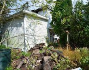 4519 Peter, North Whitehall Township image