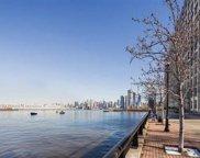 1500 Washington St, Hoboken image