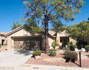 9452 JANUARY Drive, Las Vegas image