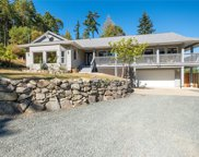 1775 Warn  Way, Qualicum Beach image