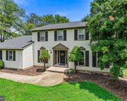 9226 Vernon Dr, Great Falls image