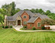 3325 Tooles Bend Rd, Knoxville image