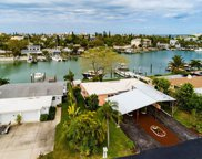 540 Normandy Road, Madeira Beach image