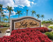 7157 Falcons Glen Blvd, Naples image