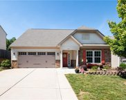 155  Gilden Way, Mooresville image